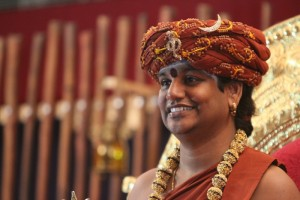 2014-07jul-15-nithyananda-diary_IMG_2357_haridwar-inner-awakening_haridwar-inner-awakning