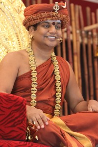 2014-07jul-17-nithyananda-diary_IMG_3428_haridwar-ia
