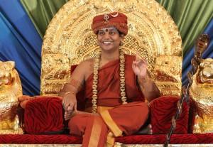 2014-07jul-18-nithyananda-diary_IMG_3801_haridwar-ia_1
