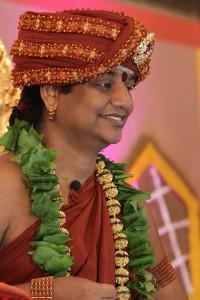 2014-07jul-20-nithyananda-diary_IMG_4485_haridwar-innerawakening