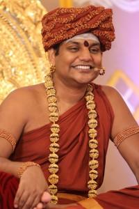 2014-07jul-21-nithyananda-diary_IMG_4898_haridwar-innerawakening