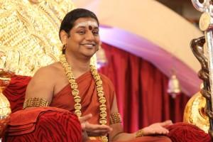 2014-07jul-24-nithyananda-diary_IMG_6423_haridwar-innerawakening