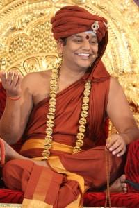 2014-07jul-28-nithyananda-diary_IMG_8373_haridwar-innerawakening