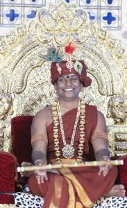 2014-08aug-17-nithyananda-diary_IMG_4474_bidadi-krishna-jenmashtami-morning-nithya-satsang
