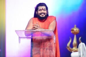 2016-12dec-14th-nithyananda-diary_Yoga Session (5 of 27)_bengaluru-aadheenam-sadashivoham-day14-nithya-yoga-withswamiji-swamiji