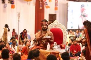 2016-12dec-20th-nithyananda-diary_IMGL3588_bengaluru-aadheenam-sadashivoham-day20-5aspects-sadashiva-swamiji