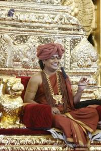 2016-1jan-17th-nithyananda-diary__F0A6353_bengaluru-aadheenam-abundance-webinar-swamiji
