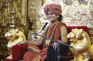 2016-1jan-17th-nithyananda-diary__F0A6457_bengaluru-aadheenam-abundance-webinar-swamiji