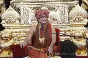 2016-1jan-17th-nithyananda-diary__F0A6555_bengaluru-aadheenam-abundance-webinar-swamiji