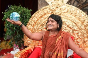 2016-5may-6th-nithyananda-diary_IMG_0313_ujjain-aadheenam-kumbh-mela-shiva-deeksha2-initiation-swamiji