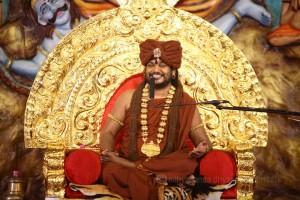 2016-7july-31st-nithyananda-diary_IMG_8210_bengaluru-aadheenam-conquering-life-day2-swamiji