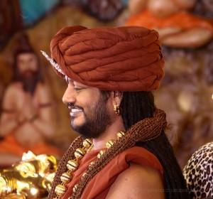 2016-8aug-8th-nithyananda-diary_IMG_0229_bengaluru-aadheenam-nithya-satsang--swamiji