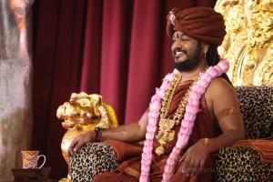 2016-9sept-23rd-nithyananda-diary_IMG_5129_bengaluru-aadheenam-IA-day2-nithya-satsang-swamiji