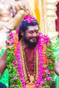 2017-1jan-29th-nithyananda-diary_DSC_6364_bengaluru-aadheenam-kalpataru-darshan-swamiji
