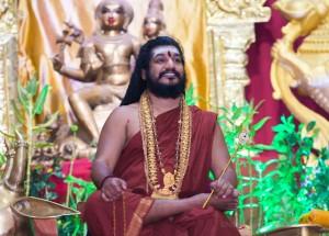 2017-1jan-29th-nithyananda-diary_DSC_6472_bengaluru-aadheenam-kalpataru-darshan-swamiji