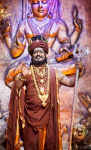 2017-2feb-26th-nithyananda-diary_IMG_9344_bengaluru-aadheenam-IA-Day1-sadashiva-darshan-swamiji