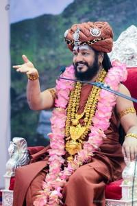 2017-2feb-5th-nithyananda-diary_DSC_8884_tiruvannamalai-aadheenam-LSP-session4-swamiji