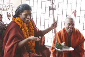 3_Nithyananda_Swami__IMG_5683