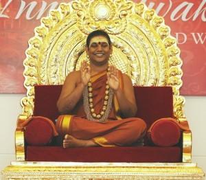 4_Nithyananda_Swami_MG_4930-20140111-141842