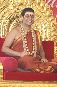 4_Nithyananda_Swami__MG_6059