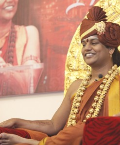 5_Nithyananda_Swami_MG_2903