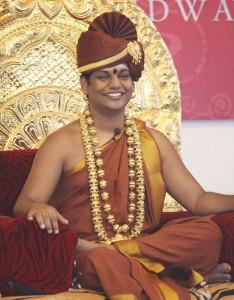 6_Nithyananda_Swami_MG_2908