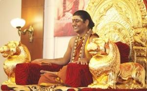 7_Nithyananda_Swami_converted_MG_6455convert