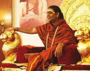 Nithyananda_Swami_MG_4168-20140109-065453
