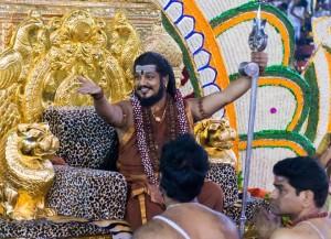 Mahashivaratri 2017