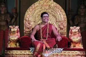 2014-08aug-26-nithyananda-diary_IMG_8824_bidadi-swamiji-nithya-satsang