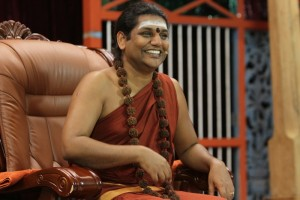 2014-09sep-05-nithyananda-diary_IMG_2612_bidadi-innerawakening-session-swamiji