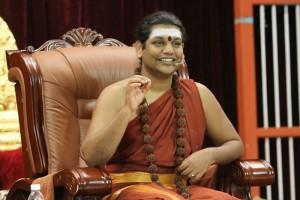 2014-09sep-06-nithyananda-diary_IMG_2792_bidadi-temple-innerawakening-session-swamiji