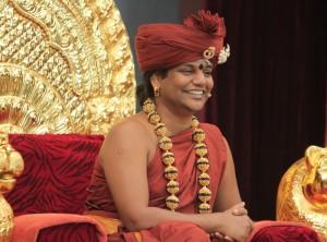 2014-09sep-07-nithyananda-diary_IMG_3224_bidadi-swamiji-satsang