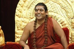 2014-09sep-20-nithyananda-diary_IMG_7761_bidadi-ndy-nithya-dhyaan-yoga-session-swamiji