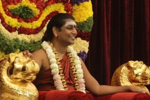 2014-10oct-02nd-nithyananda-dairy_IMG_0128_bidadi-swamiji
