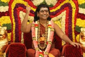 2014-10oct-03rd-nithyananda-diary_IMG_0882_bidadi-swamiji-nithya-satsang