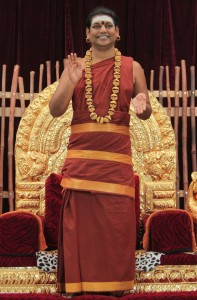 2014-10oct-09th-nithyananda-dairy_IMG_2655_bidadi-satsang-swamiji-blessings