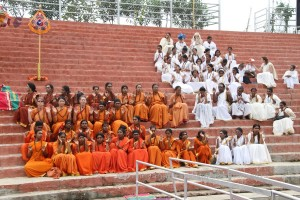 2015-11nov-17th-nithyananda-diary_IMG_7105_bnglr-adheenam-skandha-shasti-sannyas-initiation-ashramites