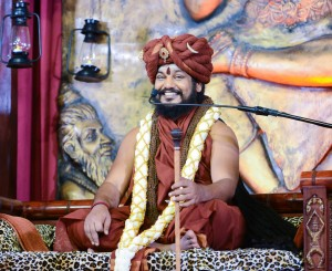 2017-1jan-5th-nithyananda-diary_DSC_0727_bengaluru-aadheenam-nithya-satsang-swamiji