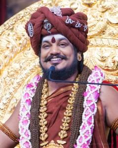 2017-2feb-26th-nithyananda-diary_DSC_8993_bengaluru-aadheenam-LSP-session6-swamiji