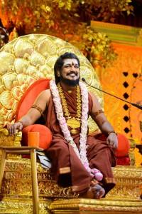 2017-3mar-10th-nithyananda-diary_DSC_7004_bengaluru-aadheenam-IA-Day13-LSP-session7-swamiji