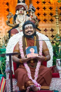 2017-3mar-3rd-nithyananda-diary_DSC_3121_bengaluru-aadheenam-IA-Day6-jeevan-mukti-jayanti-swamiji