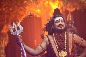 2017-3mar-9th-nithyananda-diary_DSC_9571_bengaluru-aadheenam-IA-Day12-Shivoham-Day1-sadashiva-darshan-swamiji