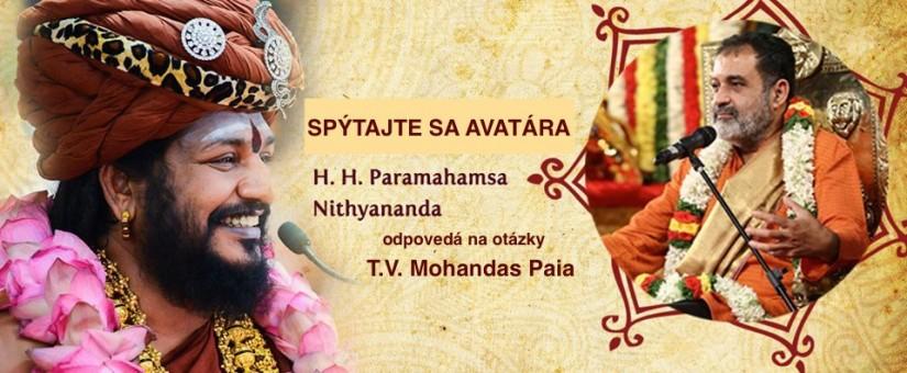 Co je Punya a jak jdou Punya, obchod a Dharma dohromady?