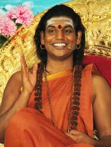 Swami-Nithyananda-1
