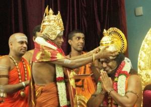 Swamiji_coronation