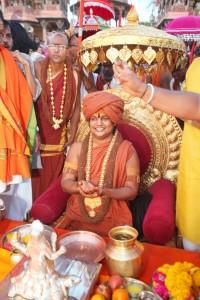 2016-4apr-24th-nithyananda-diary_IMG_3473_ujjain-aadheenam-kumbh-mela-shipra-devi-aarti-swamiji