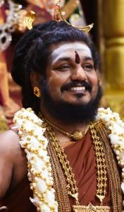 2017-3apr-30th-nithyananda-diary_DSC_2920_bengaluru-aadheenam-sadashivoham-day1-energy-darshan-swamiji