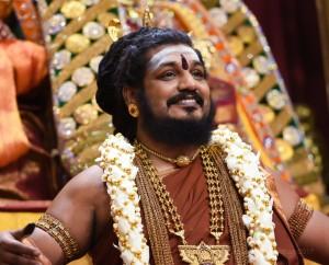 2017-3apr-30th-nithyananda-diary_DSC_2928_bengaluru-aadheenam-sadashivoham-day1-energy-darshan-swamiji