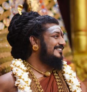 2017-3apr-30th-nithyananda-diary_DSC_2962_bengaluru-aadheenam-sadashivoham-day1-energy-darshan-swamiji